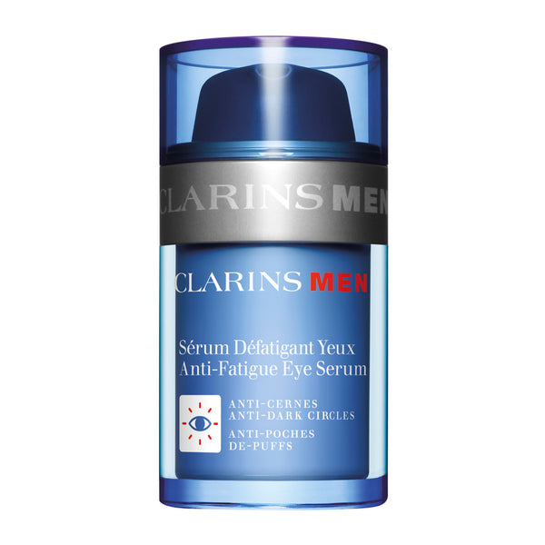 Clarinsmen Eye Srm Anti Fatgiue