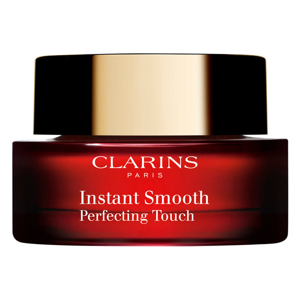 Instant Smooth Perfecting Touch Primer