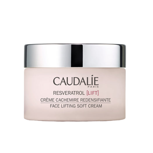 Resveratrol Lift Face Lifting Soft Cream