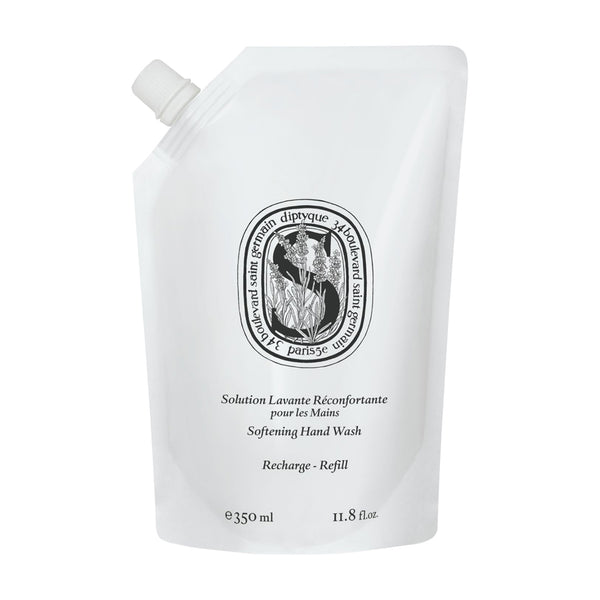 Refill Softening Hand Wash