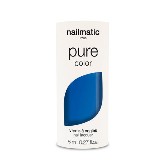 Nailmatic Pure Color - Charlie