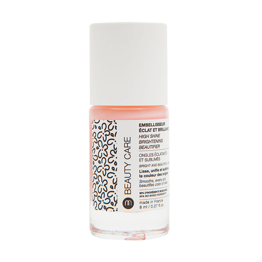 Essential - Beauty Care Nail Polish