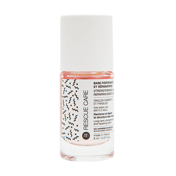 Essential - Rescue Care Nail Polish