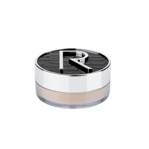 Rodial Glass Powder