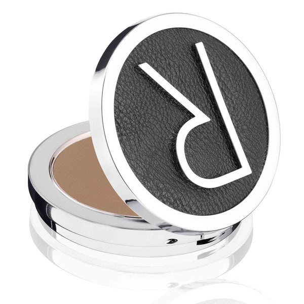 Instaglam Compact Deluxe Contour Powder