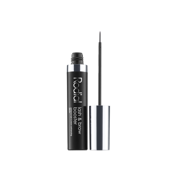Lash & Brow Booster Serum