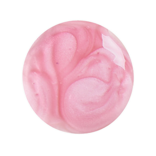 Soft Focus Glow Drops