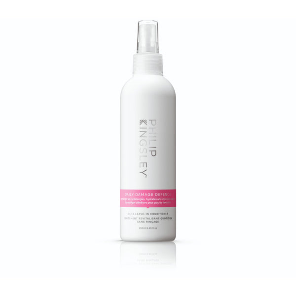 Daily Damage Defence Leave In Conditioner