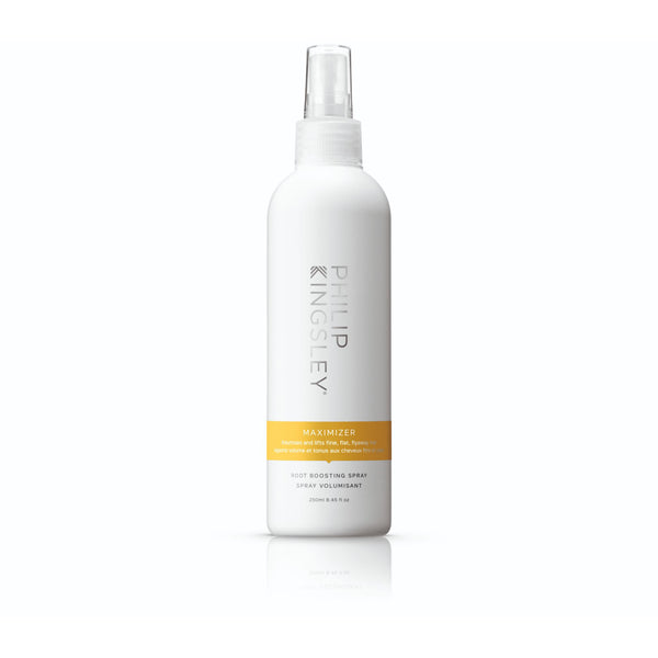 Maximizer Root Boosting Spray