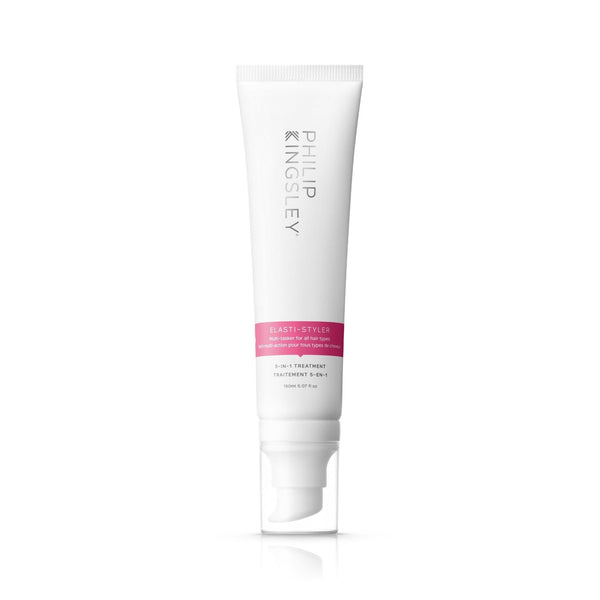 Elasti-Styler 5-in-1 Treatment