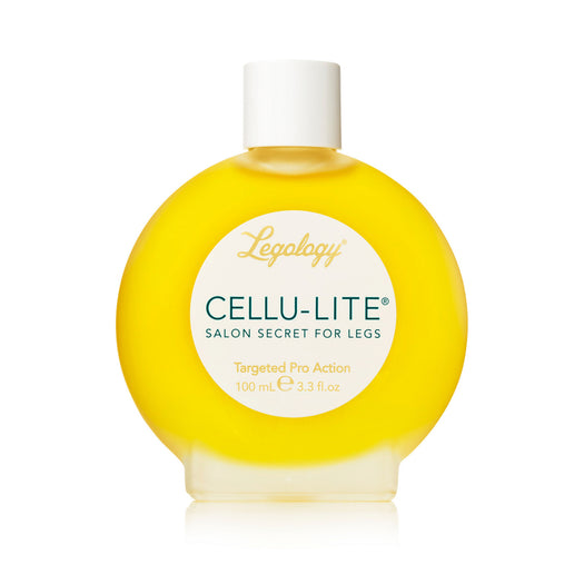 Cellu-Lite Salon Secret for Legs
