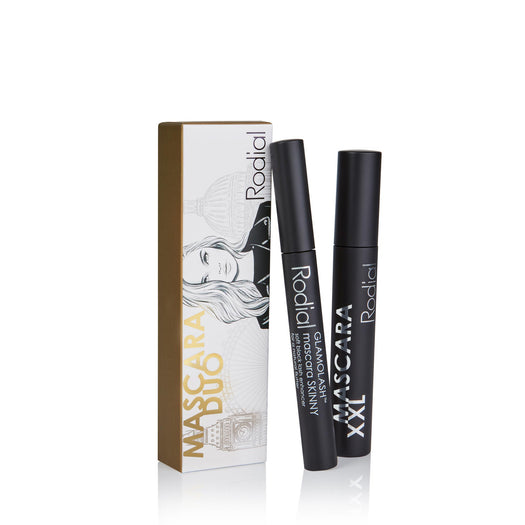 Duo Mascara Collection