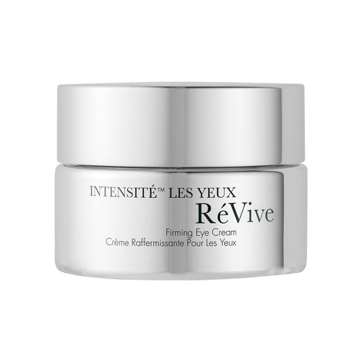 Intensitè Les Yeux Firming Eye Cream