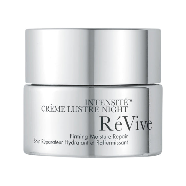 Intensitè Crème Lustre Night Firming Moisture Repair