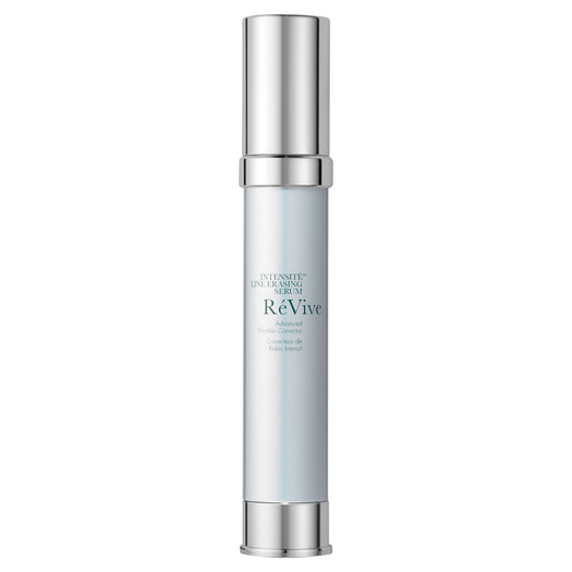 Intensitè Line Erasing Serum