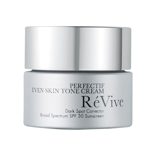 Perfectif Even Skin Tone Cream Dark Spot Corrector Broad Spectrum SPF 30