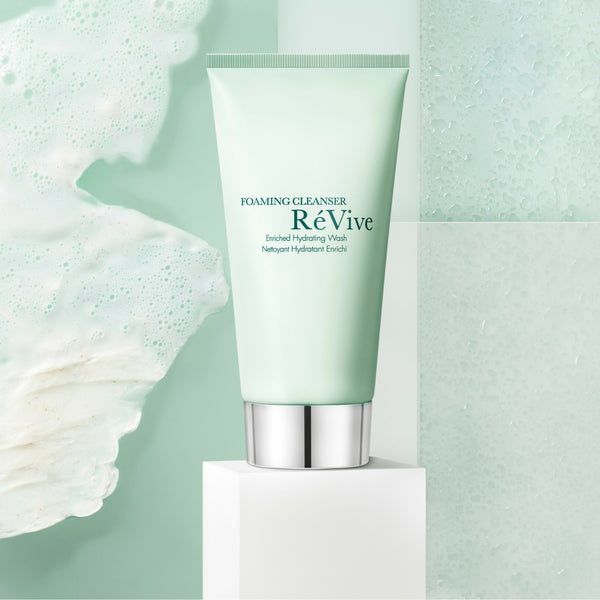 Révive Foaming Cleanser 125 Ml
