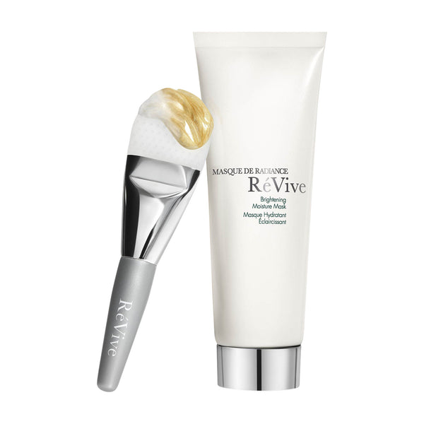 RéVive Masque de Radiance Brightening Moisture Mask