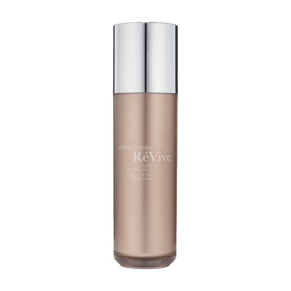 Supérieur Body Nightly Renewing Serum