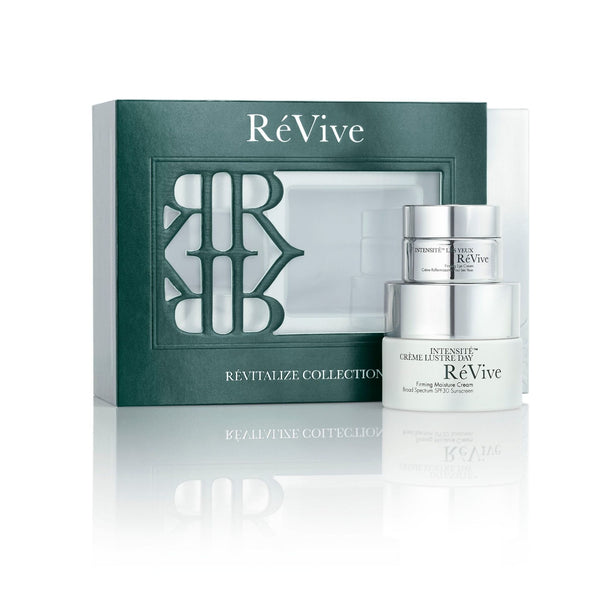 Revitalize Collection