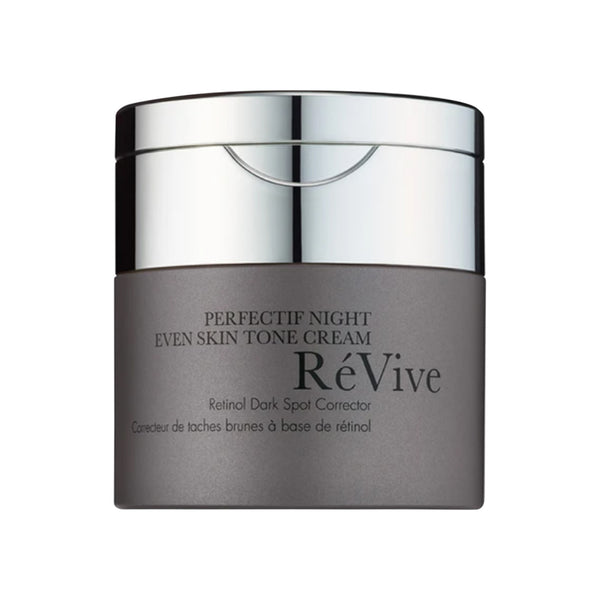 RéVive Perfectif Night Even Skin Tone Cream