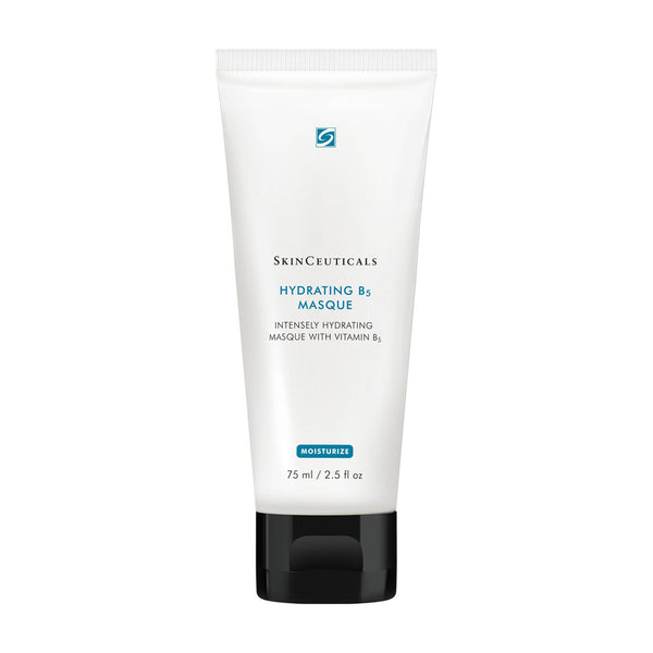 Hydrating B5 Masque