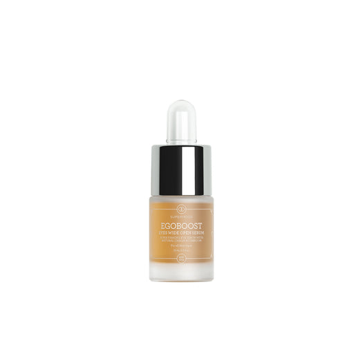 Egoboost Eyes Wide Open Serum