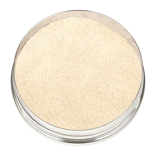 Light Loose Powder