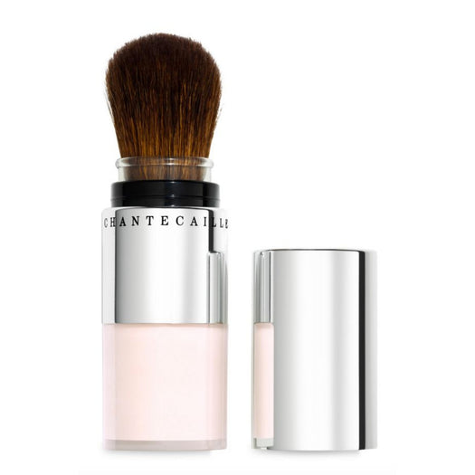 Chantecaille Perfecting Loose Powder