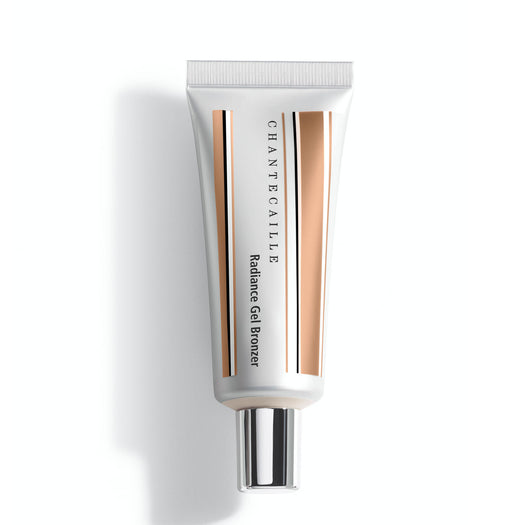 Chantecaille Radiance Gel Bronzer - 20ml
