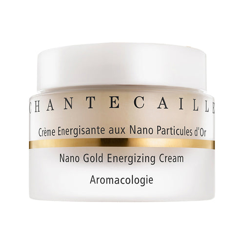 Gold Energizing Cream