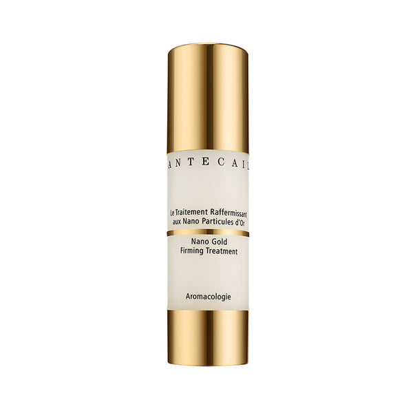 Gold Firming Treatment