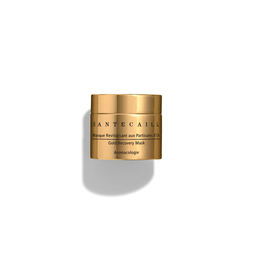 Chantecaille Gold Recovery Mask 50Ml/1.7 Fl. Oz.