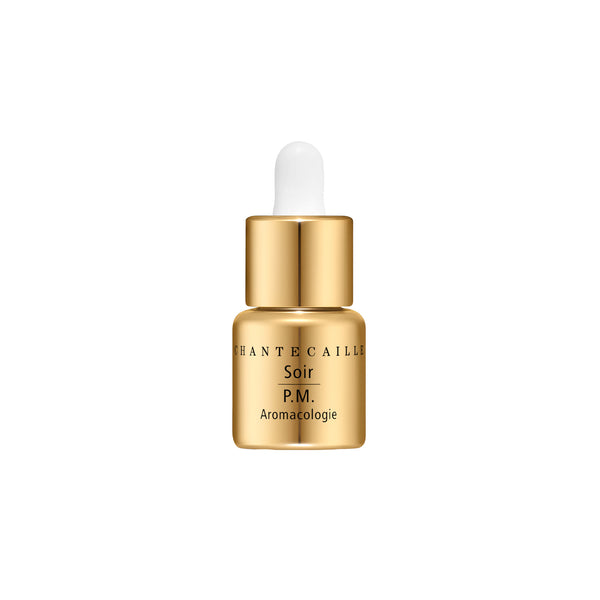 Gold Recovery Intense Concentrate PM