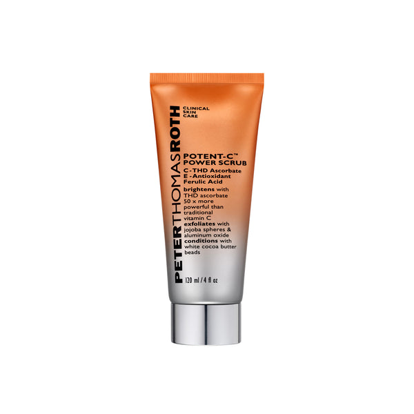 Peter Thomas Roth Potent-C Power Scrub