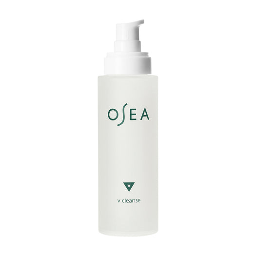 OSEA V Cleanse