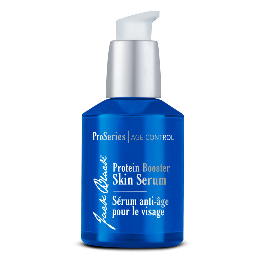 Protein Booster Face Serum