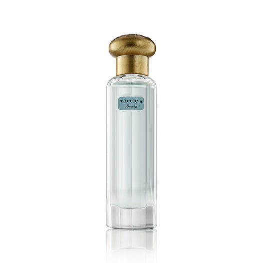 Bianca Eau De Parfum Travel Fragrance Spray