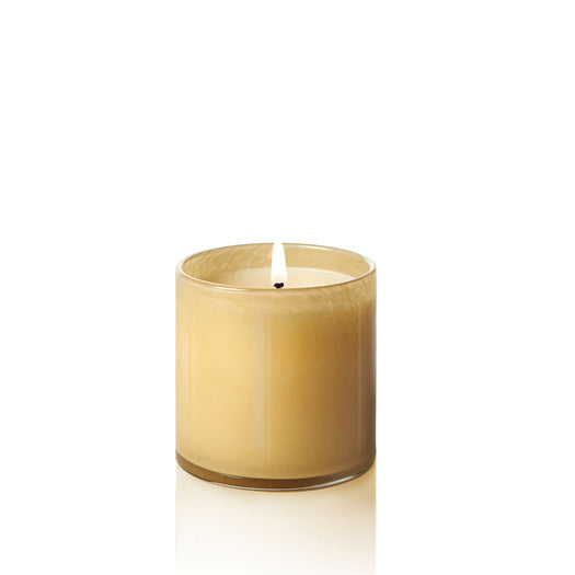 Chamomile Lavender - Master Bedroom Classic Candle