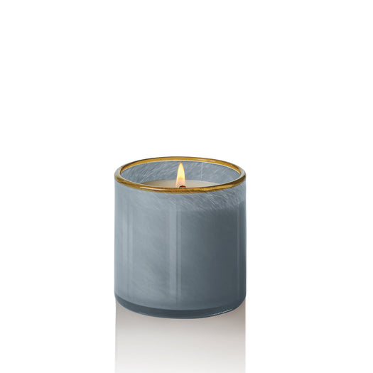 Sea & Dune - Beach House Classic Candle