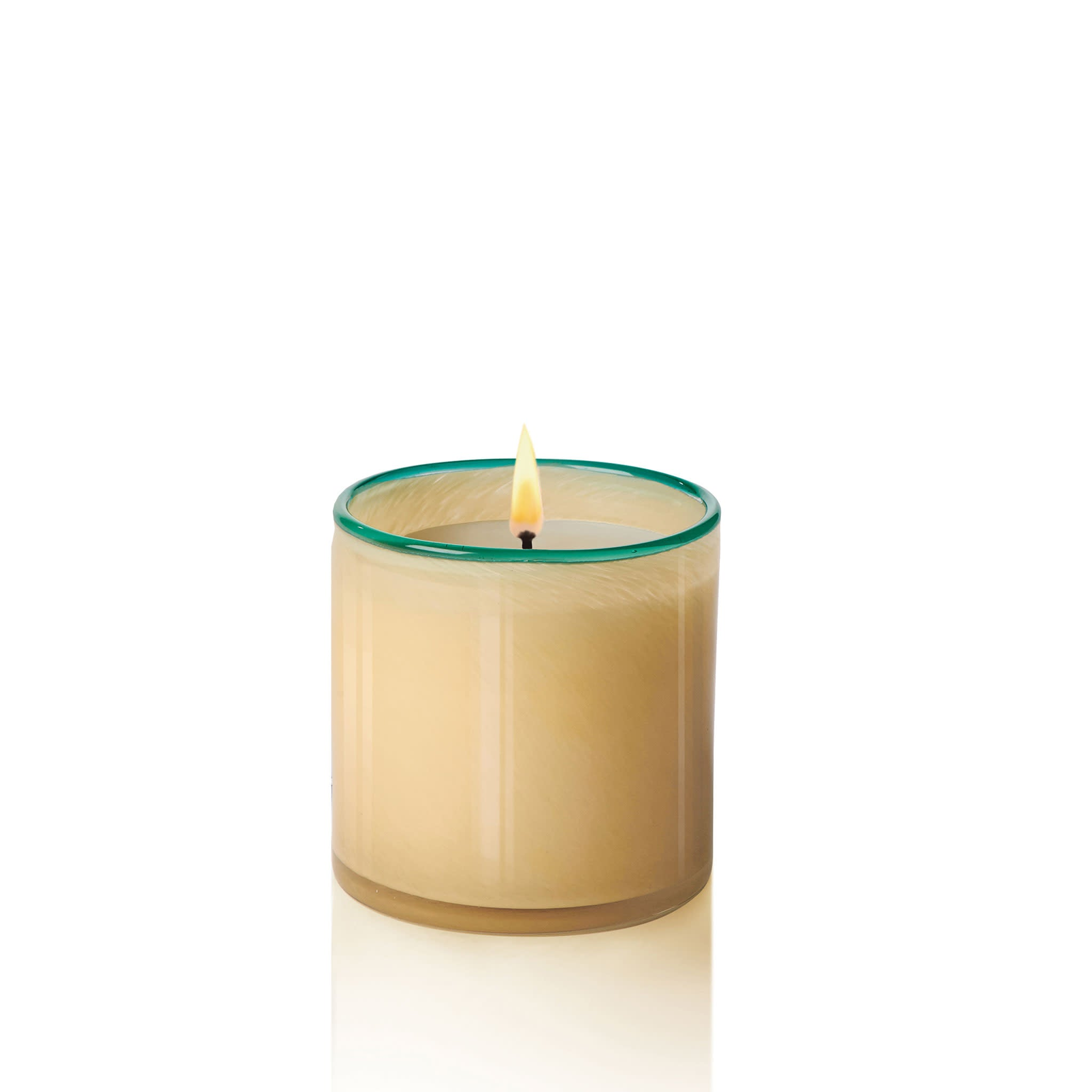 French Lilac Soy Candle