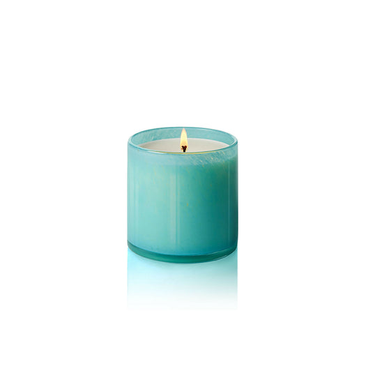 Watermint Agave Signature Candle