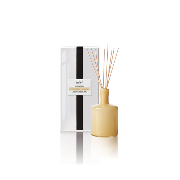 Chamomile Lavender- Master Bedroom Classic Reed Diffuser