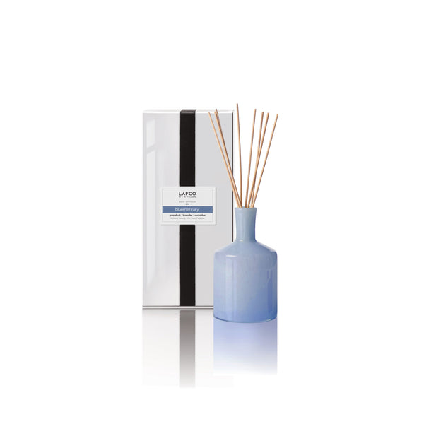 Bluemercury Spa Classic Reed Diffuser