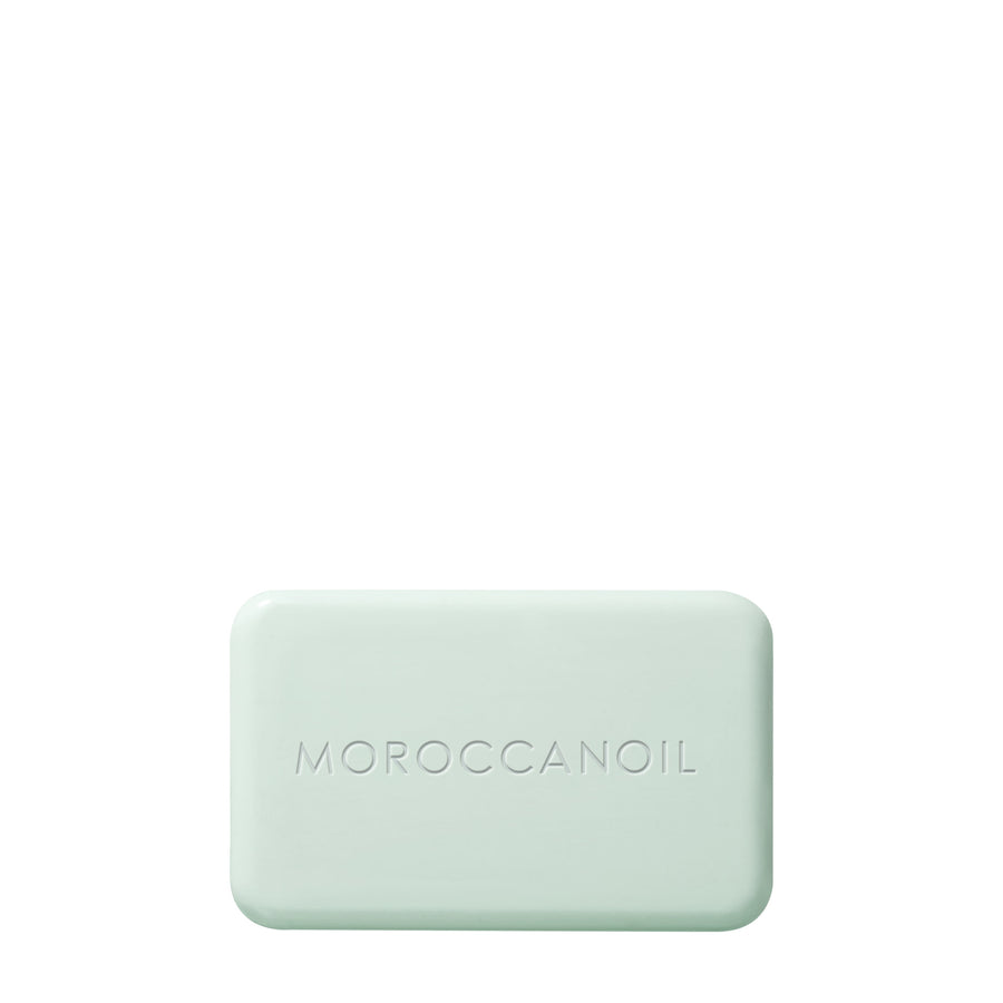 Soap - Fragrance Originale