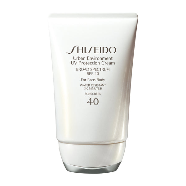 Urban Environment UV Protection Cream SPF 40