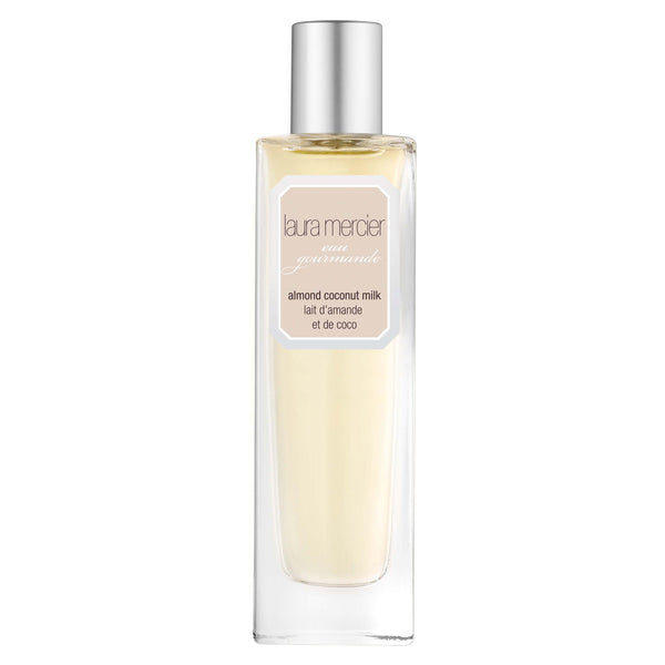 Almond Coconut Eau De Toilette