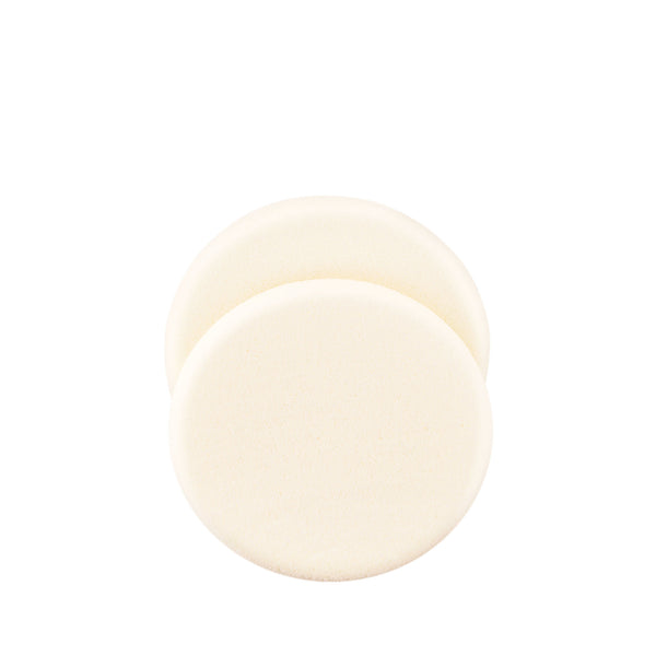 Foundation Sponge Duo