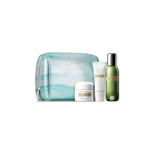 The Revitalizing Hydration Collection