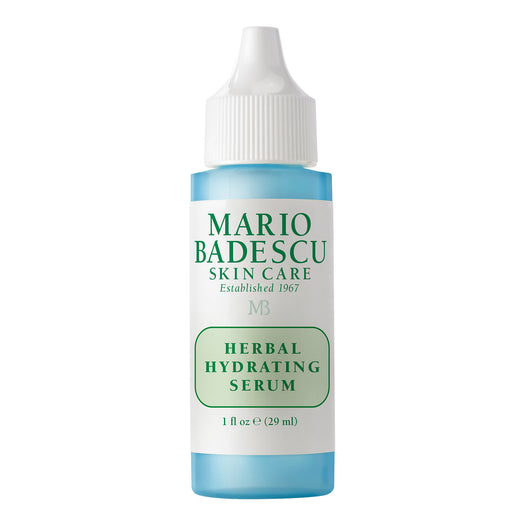 Herbal Hydrating Serum